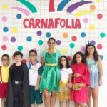 Carnaval 2020 Vila (1)