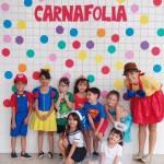 Carnaval 2020 Vila (11)