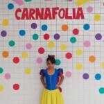 Carnaval 2020 Vila (12)