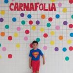 Carnaval 2020 Vila (13)