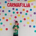 Carnaval 2020 Vila (14)
