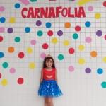 Carnaval 2020 Vila (17)