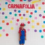 Carnaval 2020 Vila (18)