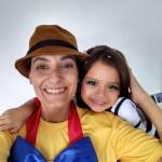 Carnaval 2020 Vila (2)
