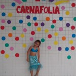 Carnaval 2020 Vila (20)