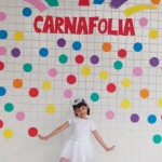 Carnaval 2020 Vila (23)