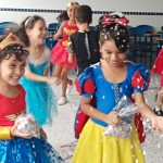 Carnaval 2020 Vila (25)