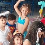 Carnaval 2020 Vila (28)
