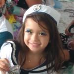 Carnaval 2020 Vila (29)