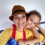 Carnaval 2020 Vila (3)