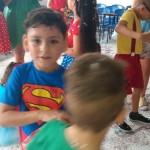 Carnaval 2020 Vila (33)