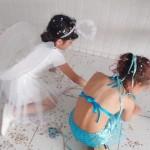 Carnaval 2020 Vila (37)