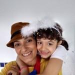 Carnaval 2020 Vila (4)