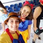 Carnaval 2020 Vila (40)