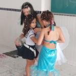 Carnaval 2020 Vila (41)