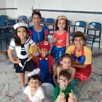 Carnaval 2020 Vila (45)