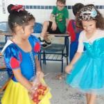 Carnaval 2020 Vila (47)