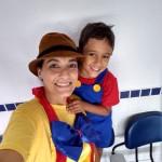 Carnaval 2020 Vila (5)