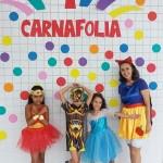 Carnaval 2020 Vila (50)
