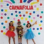 Carnaval 2020 Vila (51)