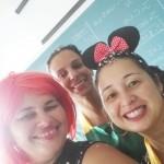 Carnaval 2020 Vila (52)