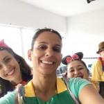 Carnaval 2020 Vila (54)