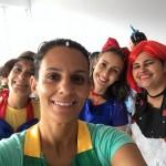 Carnaval 2020 Vila (56)