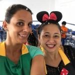 Carnaval 2020 Vila (57)