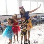 Carnaval 2020 Vila (58)