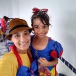 Carnaval 2020 Vila (6)