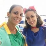 Carnaval 2020 Vila (62)