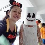 Carnaval 2020 Vila (63)