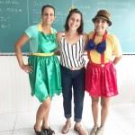 Carnaval 2020 Vila (68)