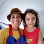 Carnaval 2020 Vila (7)