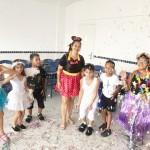 Carnaval 2020 Vila (70)