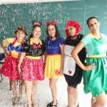 Carnaval 2020 Vila (75)