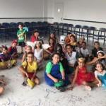 Carnaval 2020 Vila (77)