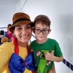 Carnaval 2020 Vila (8)