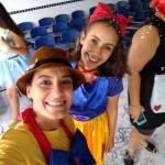Carnaval 2020 Vila (9)