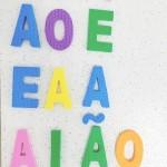 1.º ano letras móveis (12)