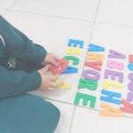 1.º ano letras móveis (5)