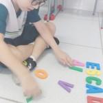 1.º ano letras móveis (6)