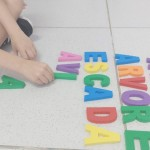 1.º ano letras móveis (7)