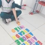 1.º ano letras móveis (8)