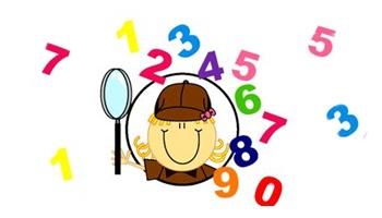 2.º ano estação matemática (0)