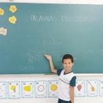 2.º pipoca das sílabas (3)