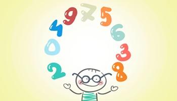 4.º ano matematica cotidiano (0)