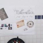 4.º ano matematica cotidiano (3)