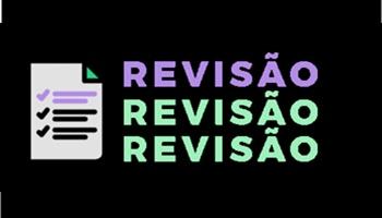 5.º ano Revisão Provas Março (0)