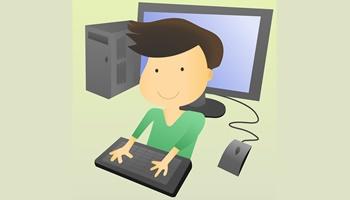Informática 2020 (1)